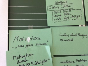 NEUSTART Lehrgang Kinderchorleitung in Marktoberdorf @ Bayerische Musikakademie Marktoberdorf