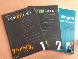 Fortbildung Kirchenmusikerverband Bistum Münster