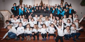 Intensivprobentag Bach Weihnachtsoratorium @ Haus Werdenfels | Nittendorf | Bayern | Deutschland