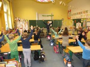 Gastvortrag Chorklassen Niedersachsen @ Landesmusikakademie Niedersachsen | Wolfenbüttel | Niedersachsen | Deutschland