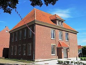 Kinderchor - vielfältig und klangvoll @ Landesmusikakademie Heek | Heek | Nordrhein-Westfalen | Deutschland